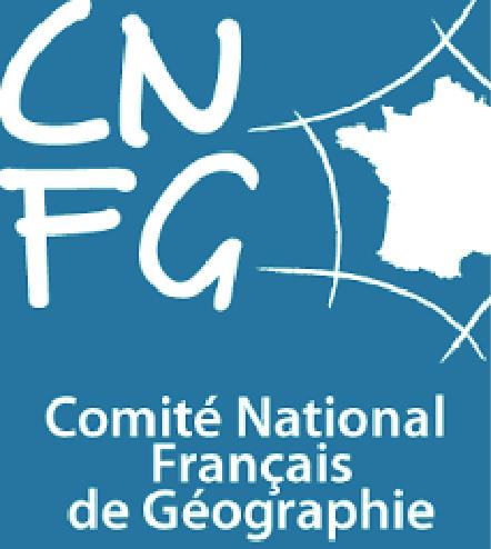CNFG_1.jpg