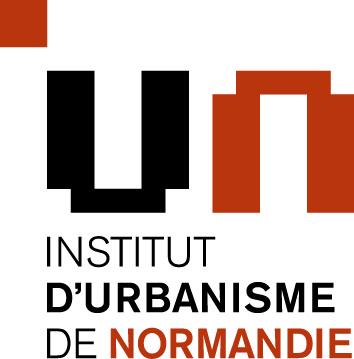 Institut d'Urbanisme de Normandie